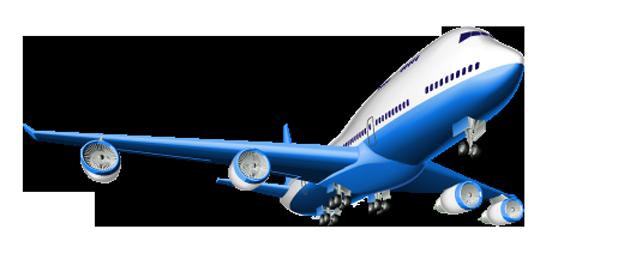 Air Freight – MVP INTERNATIONAL FREIGHT SYSTEMS