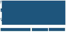 MVP INTERNATIONAL FREIGHT SYSTEMS Logo